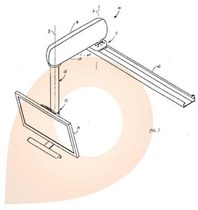 patentest search patent